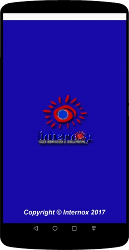 Internox App Android